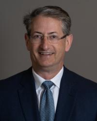 Headshot of Todd Applebaum