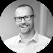 Jan Pieter Kappelle, 4G Clinical