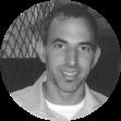 Michael Nest, Converge Consulting
