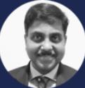 Neeraj Shah, 4G Clinical